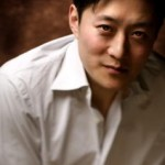 Artistic Associate Kurt Kwan